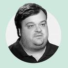 Комментарий: Василий Уткин о продаже пива на стадионах и о других стимуляторах