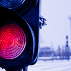 «Умные светофоры» установят на 63 перекрёстках Москвы до конца года