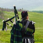 Что нужно знать ореферендуме вШотландии