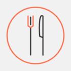 В Москве открылся ресторан корейской кухни Elements