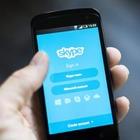 Почему в США, Эфиопии и других странах борются со Skype