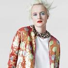 Новости магазинов:  H&M, Paul Smith, Cyrille Gassiline, ЦУМ