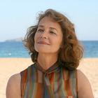 На «Ночи кино» покажут 3 испанских драмы