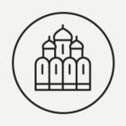 Петербургский дацан отреставрируют в этом году