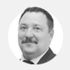 Директор парка Маяковского — о своих достижениях