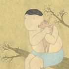 В Москве открывается фестиваль японских короткометражек Tokyo Shorts