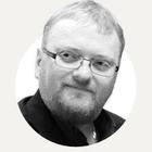 Виталий Милонов — о потребителях порнографии