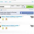 Сервис аренды Airbnb пришёл в Россию