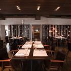 Знаменитости продолжают открывать рестораны в Москве