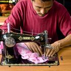 Школа искусств и моды в Катманду