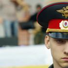 Безопасность москвичей в Новый год будет охранять вся столичная милиция