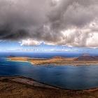 Нетуристические чудо-острова Европы: часть 2
