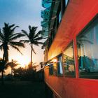Отель на колесах: по Европе, Азии и Африке