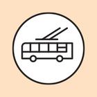 Автобусное сообщение между Москвой и областью может остановиться 1 марта