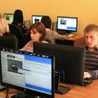 Столичных чиновников научат пользоваться компьютером