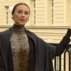 Богатым европейцам покажут Москву