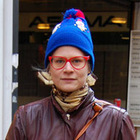 Хельсинки – LOOKS