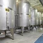 Фоторепортаж: Как делают йогурты на молочном заводе