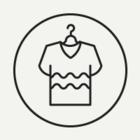 В «Атриуме» откроют пункт сбора брендовых вещей для благотворительного магазина