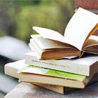 Гид по «Книжному арсеналу»