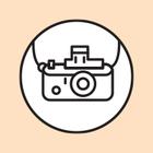 «Фотоателье-аттракцион» переезжает в Музей Москвы