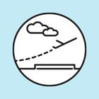 «Яндекс» проанализировал доступность российских аэропортов