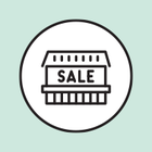 На «Красном Октябре» открывается магазин винтажной мебели Komnata