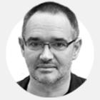 Антон Носик — о митинге против реновации