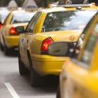 Трудности перевоза: Правила для таксистов на G20