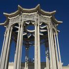 Владельцы «Европейского» могут построить на ВВЦ торгово-развлекательный центр