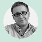 Комментарий: Михаил Лукьянов о будущем «ЦИАНа»