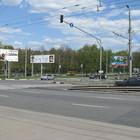 Студентам МГУ не понравился новый проект метро «Ломоносовский проспект»
