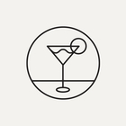 В Биржевом переулке открылся бар «Биржа»