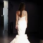Любо-дорого: Невесты о свадебных платьях