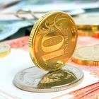 Андрей Мовчан (ИК «Третий Рим») — о том, почему Центробанк не фиксирует курс рубля