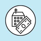 Цифра дня: На Васильевском острове пришли в негодность свежеотремонтированные фасады