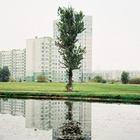На районе: Фрунзенский глазами Александра Бондаря
