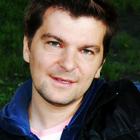 Кирилл Шаманов
