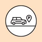 Зону платной парковки расширят до Садового кольца с 25 декабря