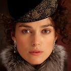 События недели: «Новое британское кино», молодые театры Италии и Азия Ардженто