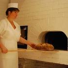 На Покровке открылось третье кафе «Булка»