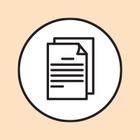 Смольный запустил сайт для обсуждения «Стратегии-2030»