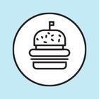 На Физкультуры открылась закусочная с сэндвичами