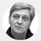 Александр Невзоров — о связи суда над Соколовским и детскими суицидами