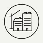 В новых районах Петербурга будут строить малоэтажные дома