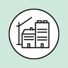 Бывшую фабрику «Рот Фронт» отдадут под элитный жилой комплекс