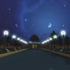 Московский планетарий откроют к концу года