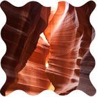 Дизайн от природы: Дом-термитник, жилая дюна и оранжереи в пустыне