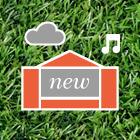 Пикник «Афиши»: Что нового в этом году