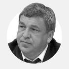 Игорь Албин — о преобразовании промышленных зон в Петербурге